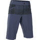 ION Scrub_Amp Bikeshorts Men blue nights